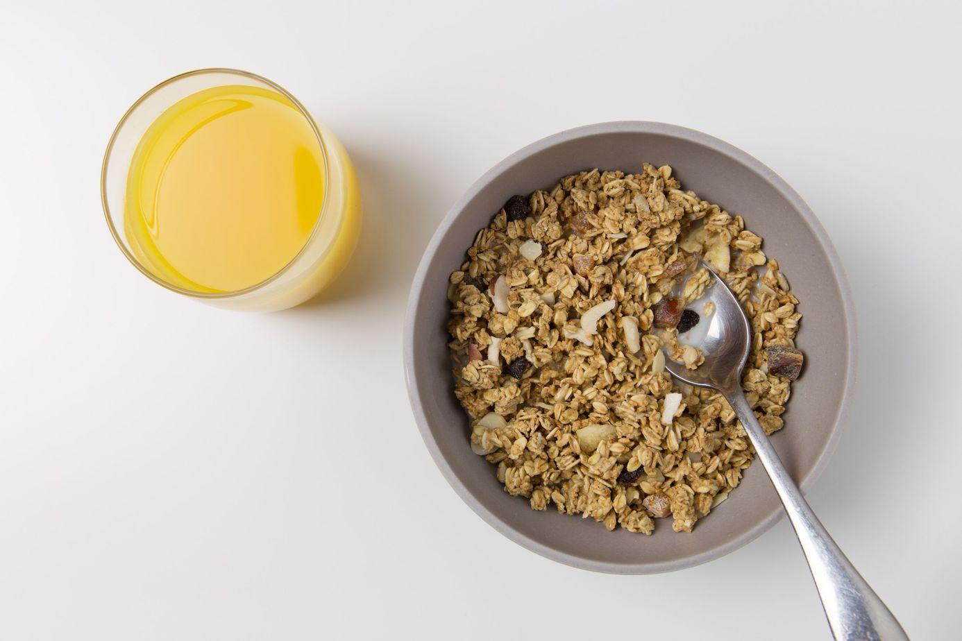 Boost immunity through Dietary Fibers to battle COVID-19